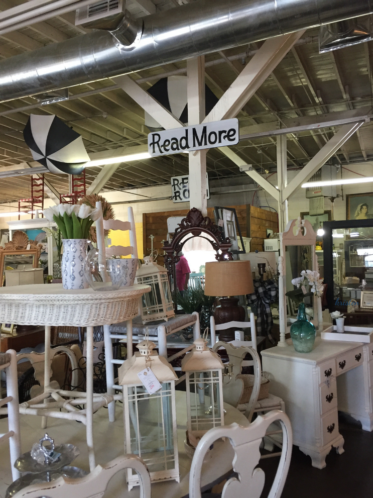 Vintageville Antiques and Farmer's Market_White Wicker_Columbus GA_K. Martinelli Blog_Kristen Martinelli.png