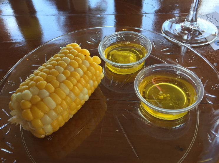 2019 Brook Hollow Winery Clam Bake_Corn_Columbia NJ _ K.Martinelli Blog_Kristen Martinelli.png