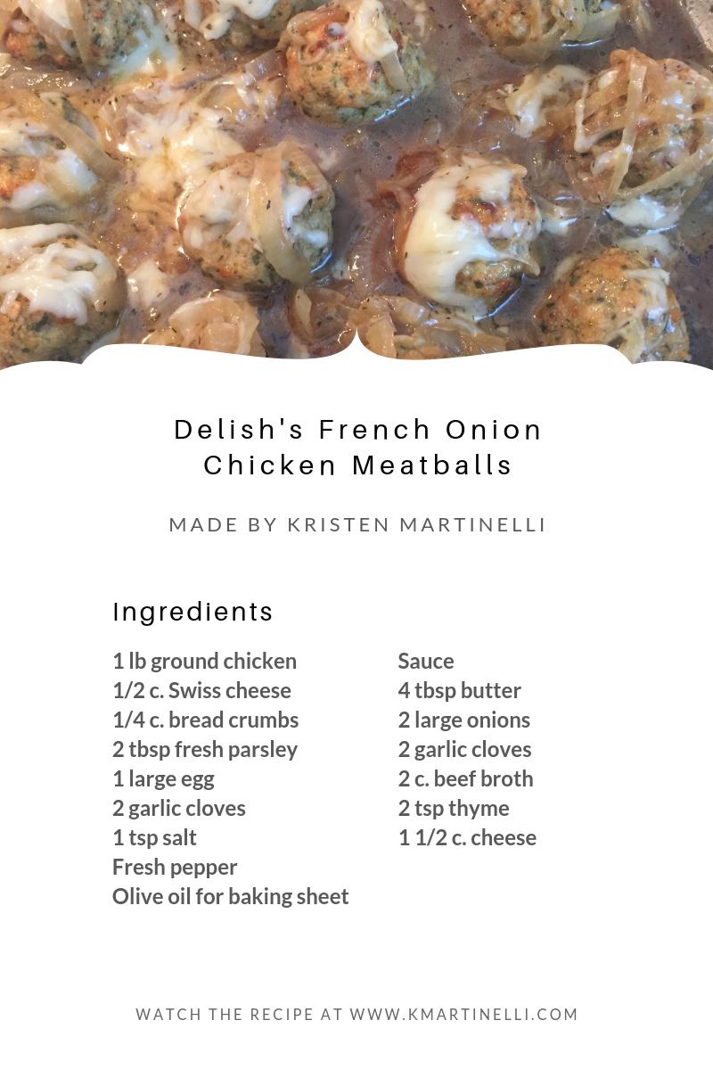 Delish's French Onion  Chicken Meatballs_ Ingredients_K.Martinelli Blog _ Kristen Martinelli.png
