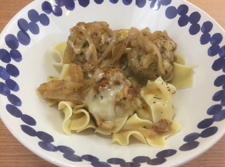 Delish's French Onion Chicken Meatballs _ Recipe_ Final_K.Martinelli Blog_ Kristen Martinelli.png