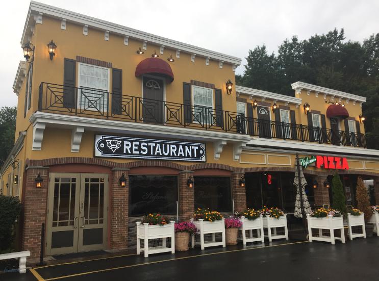 Stefano's Restaurant Route 23_K. Martinelli Blog_Kristen Martinelli.png