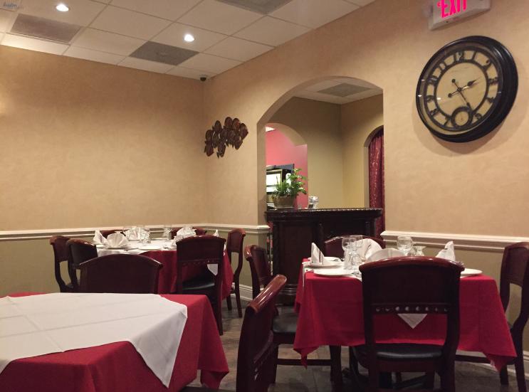 Stefano's Restaurant Route 23_ Dining Room Restaurant side_K. Martinelli Blog_Kristen Martinelli.png