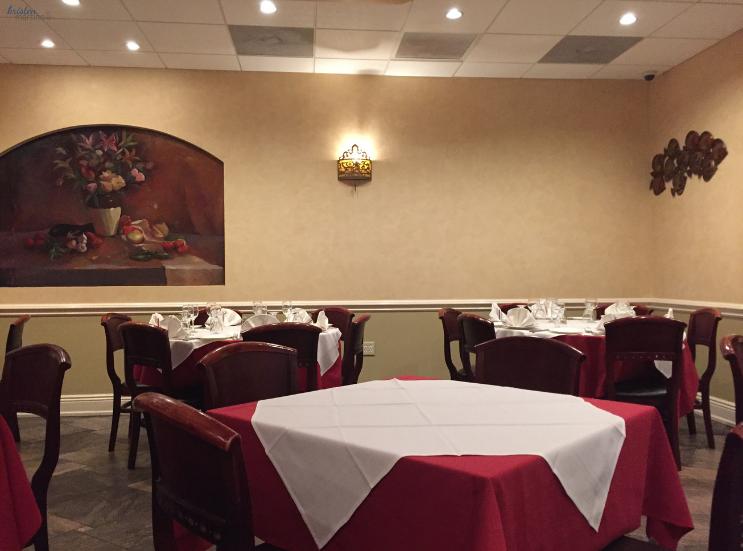 Stefano's Restaurant Route 23_Dining Room_K. Martinelli Blog_Kristen Martinelli.png