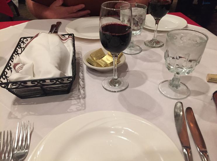 Stefano's Restaurant Route 23_ Tablesetting_K. Martinelli Blog_Kristen Martinelli.png