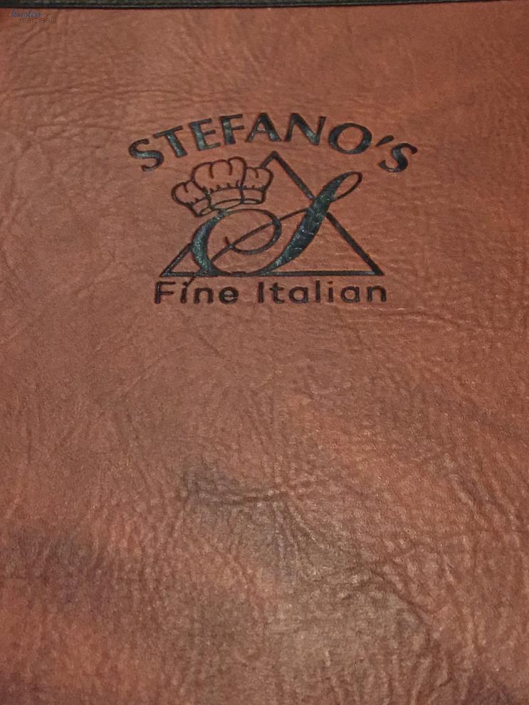 Stefano's Restaurant Route 23_ Menu_K. Martinelli Blog_Kristen Martinelli.png
