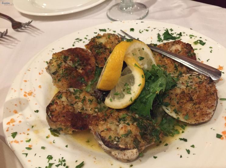 Stefano's Restaurant Route 23_ App 2_K. Martinelli Blog_Kristen Martinelli.png