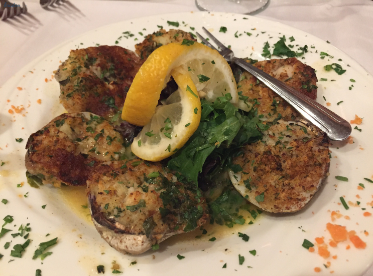 Stuffed clams.png
