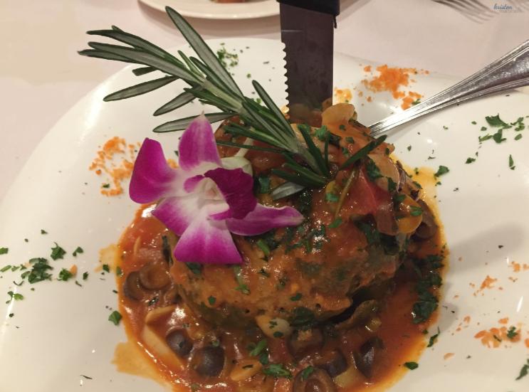 Stefano's Restaurant Route 23_ Special App_K. Martinelli Blog_Kristen Martinelli.png