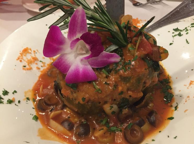Stefano's Restaurant Route 23_Appetizer_K. Martinelli Blog_Kristen Martinelli.png