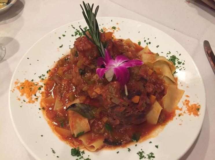 Stefano's Restaurant Route 23_ Special entry_K. Martinelli Blog_Kristen Martinelli.png
