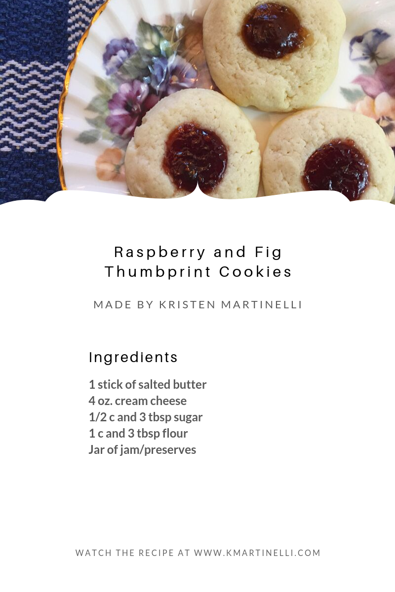 Raspberry and Fig Thumbprint Cookies_ Ingredients_K.Martinelli Blog _ Kristen Martinelli.png