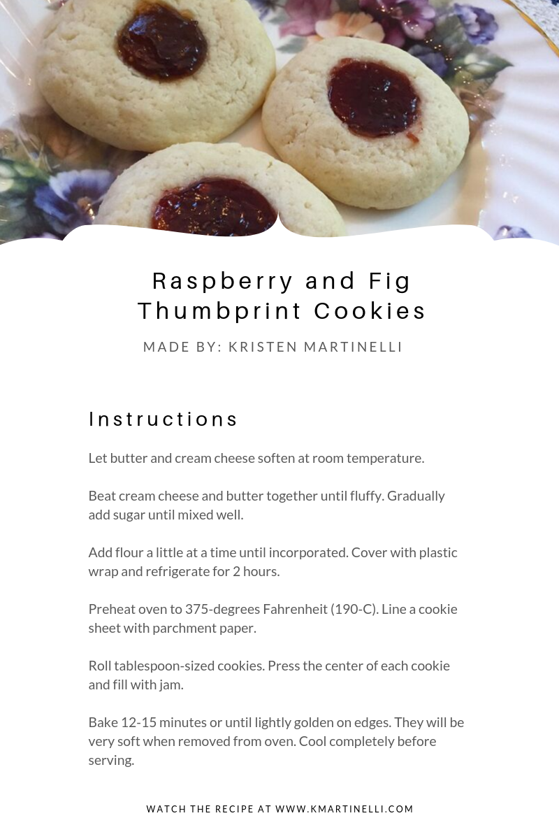 Raspberry and Fig Thumbprint Cookies _ Instructions_K.Martinelli Blog _ Kristen Martinelli.png