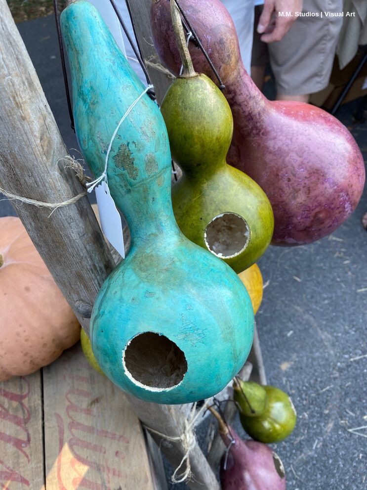 Gourd Houses_2019 Hudson Valley Garlic Festival_K.Martinelli Blog _ M.M. Studios.png