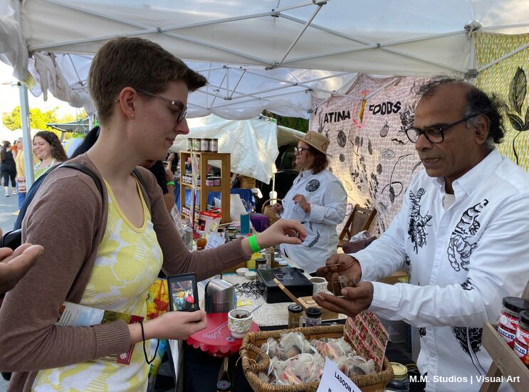 Atina Foods_2019 Hudson Valley Garlic Festival_ K.Martinelli Blog_M.M. Studios Photography.png