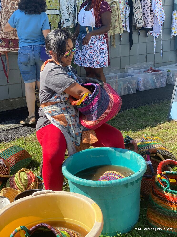 Washing Baskets_ 2019 Hudson Valley Garlic Festival _ K. Martinelli Blog_ M.M. Studios.png