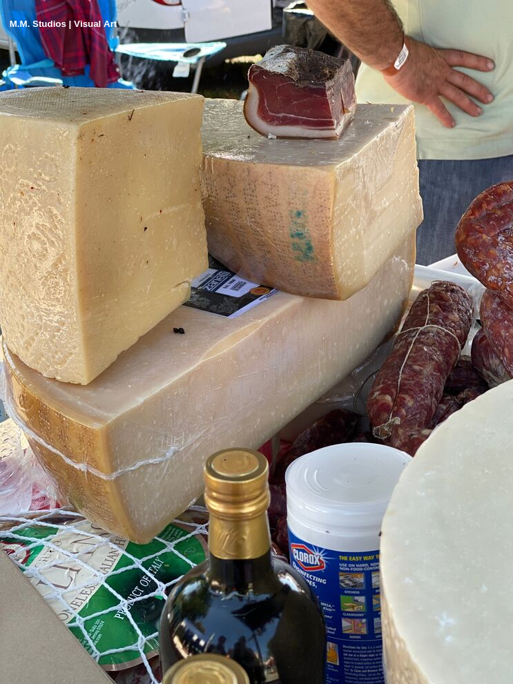 Cheese Blocks_ 2019 Hudson Valley Garlic Festival_K.Martinelli Blog_ M.M. Studios.png