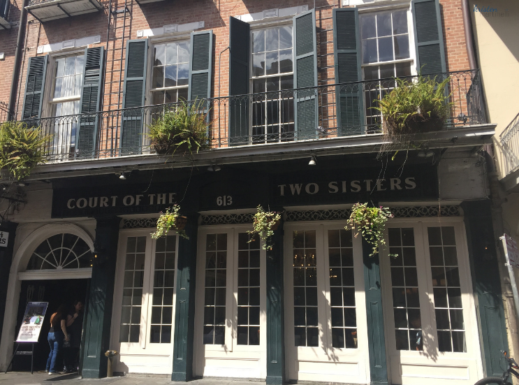 The Court of Two Sisters_Sunday Brunch_NOLA_K.Martinelli Blog_Kristen Martinelli.png
