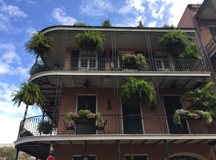 French Quarter_New Orleans_Buildings_K.Martinelli Blog_Kristen Martinelli.png