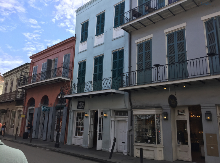 New Orleans French Quarter Buildings_K.Martinelli Blog _ Kristen Martinelli.png