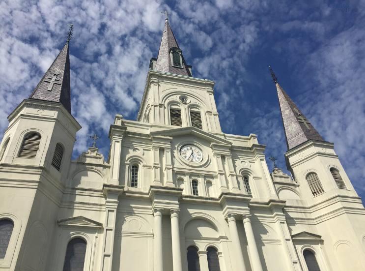 St. Louis Cathedral_New Orleans_LA_K. Martinelli Blog_Kristen Martinelli.png