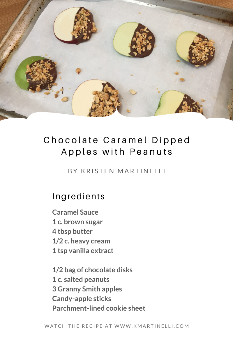 Chocolate Caramel Dipped Apples with Peanuts_ Ingredients_K.Martinelli Blog _ Kristen Martinelli (1).png