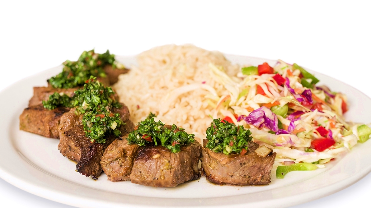 Brazilian Steak Tips (1).jpg