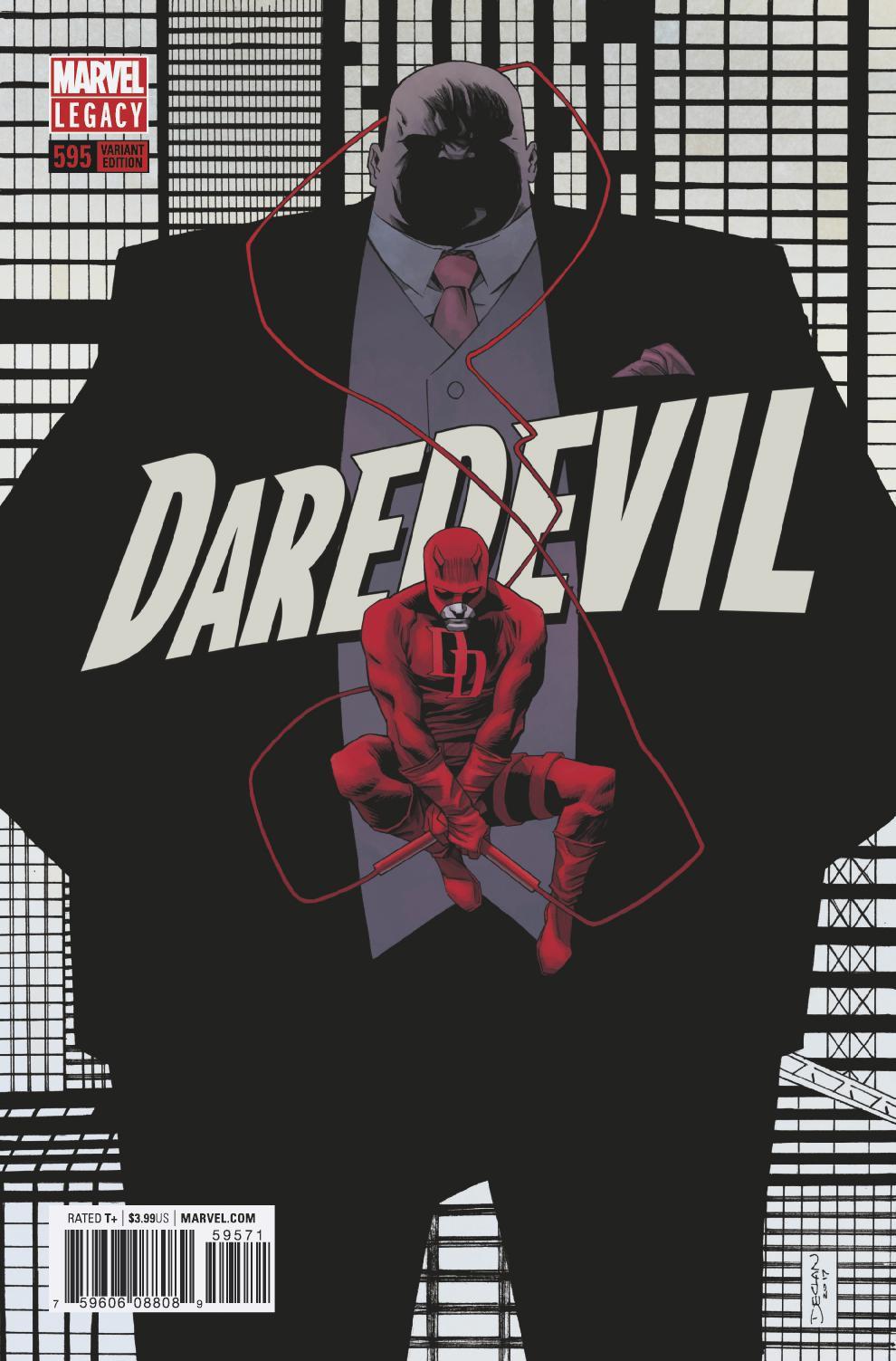 daredevil_vol_1_595_shalvey_variant.jpg