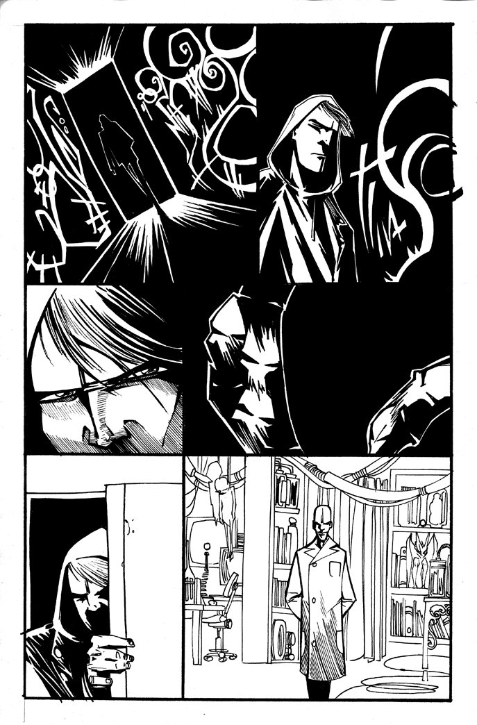 27_inks_page04_low.jpg