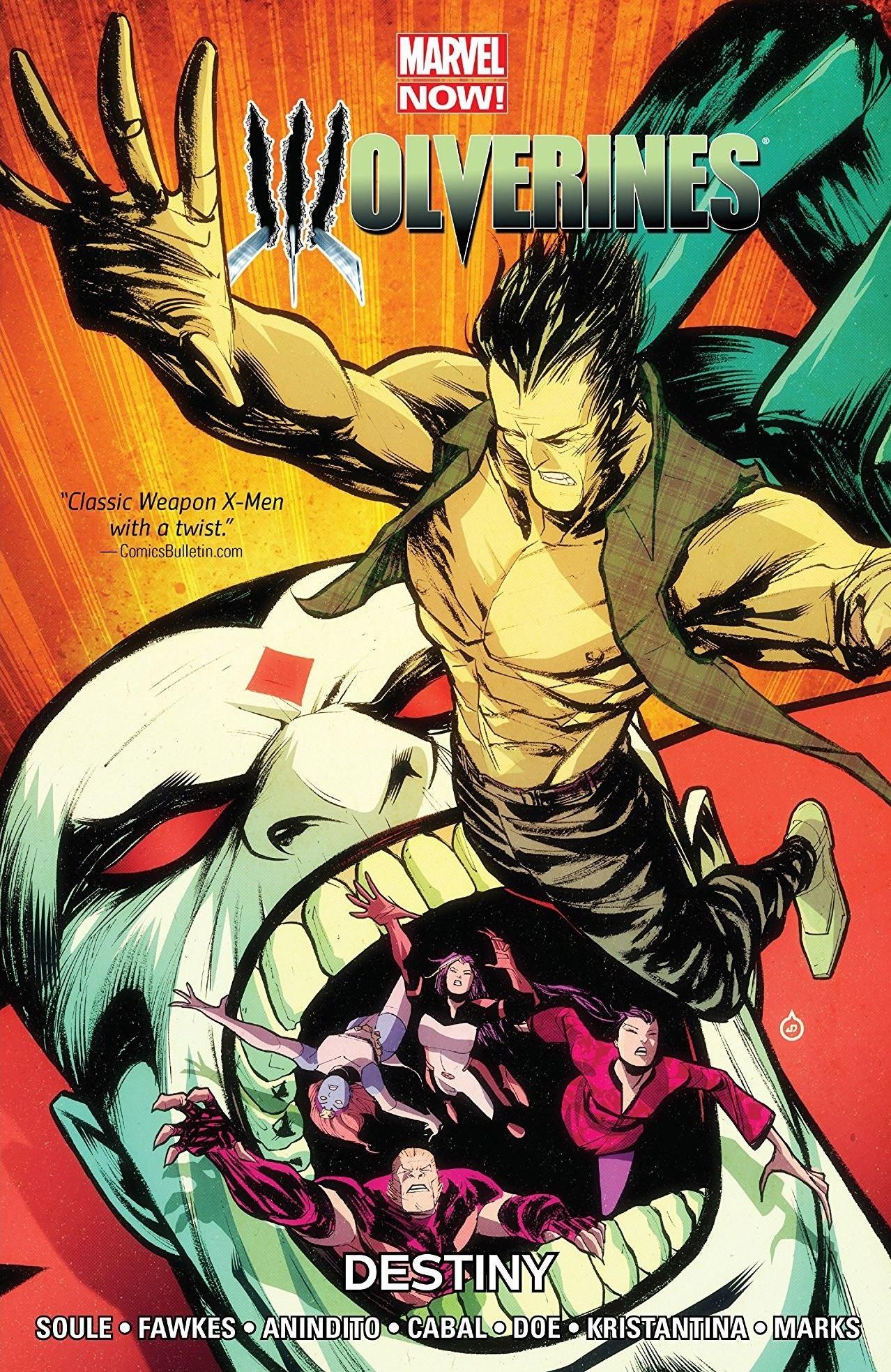 Wolverines Vol 4.jpg