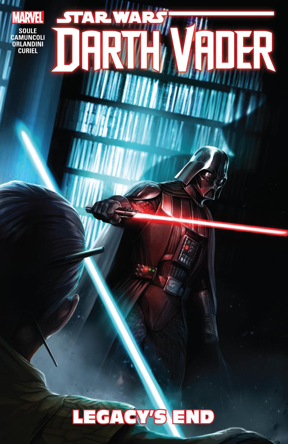 Darth Vader Vol 2.png
