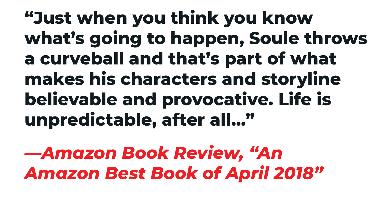 Amazon Book Review.png
