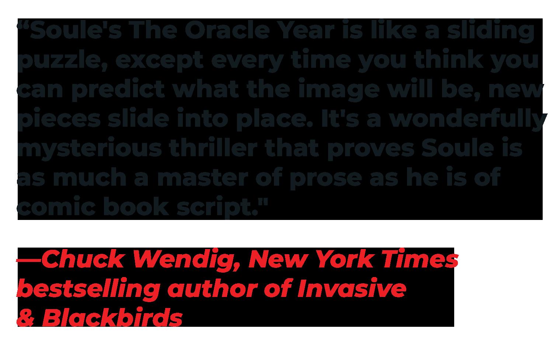 Chuck Wendig.png