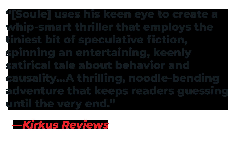 Kirkus Reviews.png