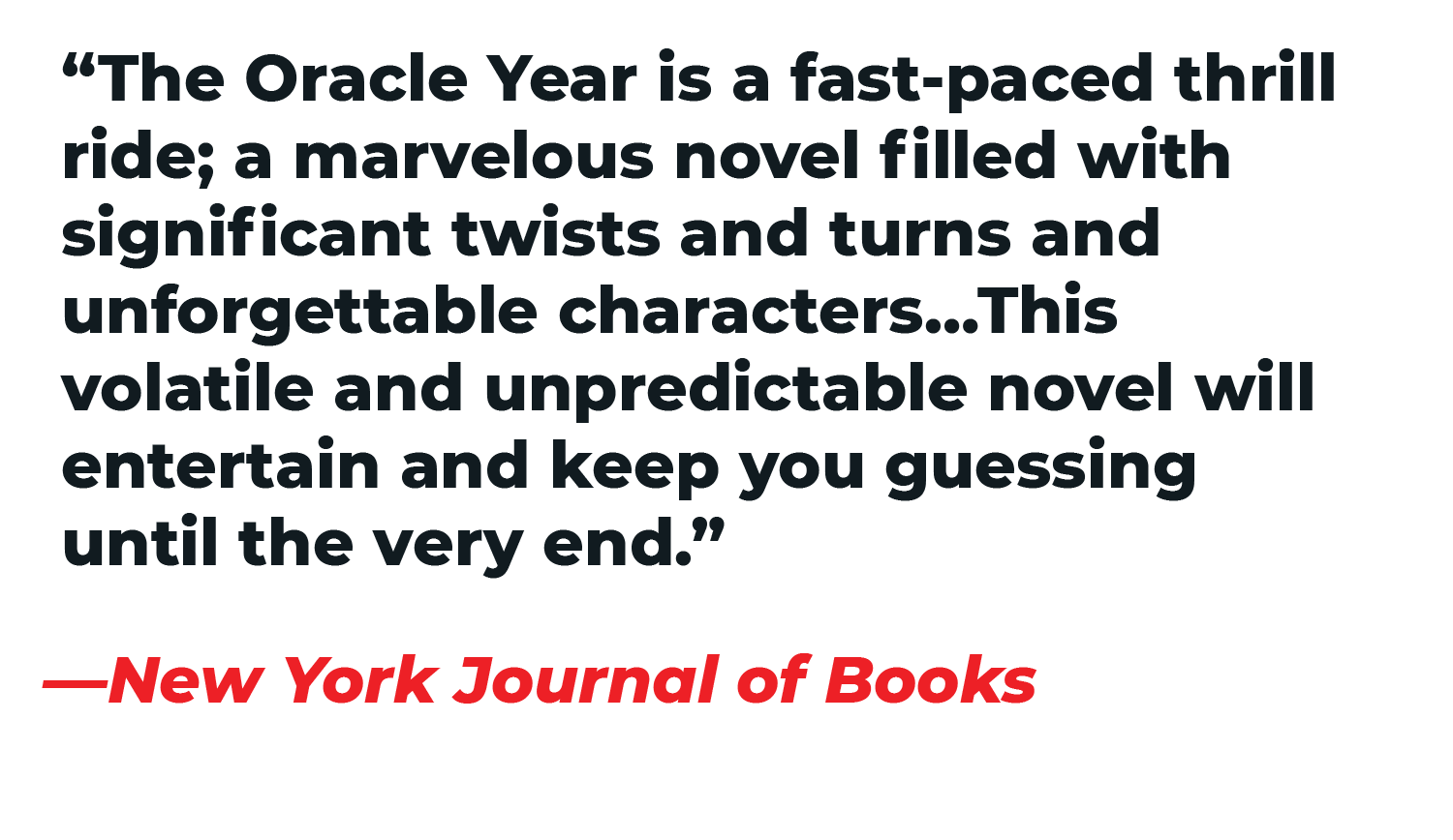 New York Journal of Books.png