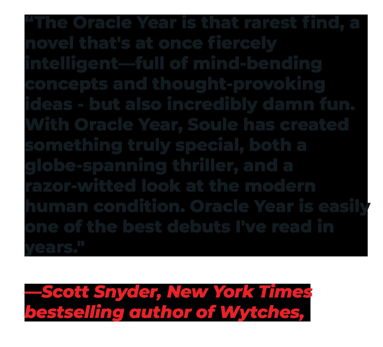 Scott Snyder.png