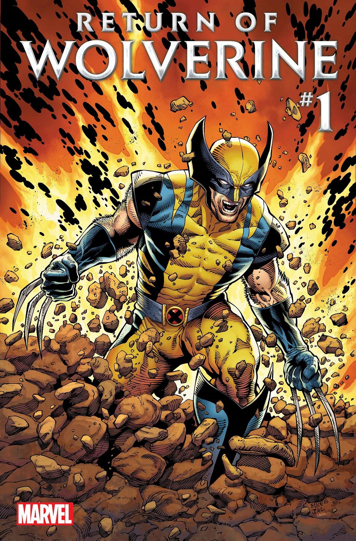 Return_of_Wolverine_Vol_1_1.jpg