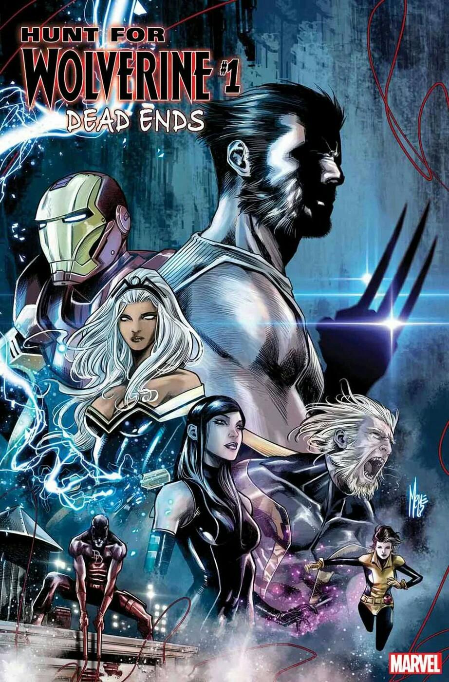 Hunt_for_Wolverine_Dead_Ends_Vol_1_1.jpg