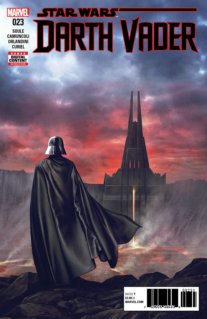 DarthVader23Cover.jpg