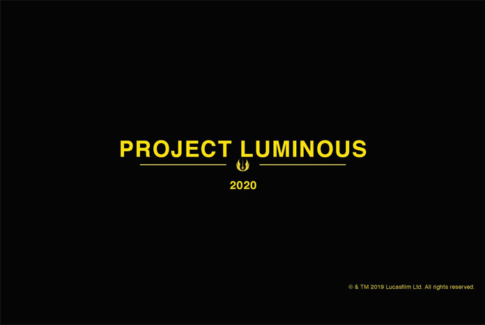 project-luminous.jpg
