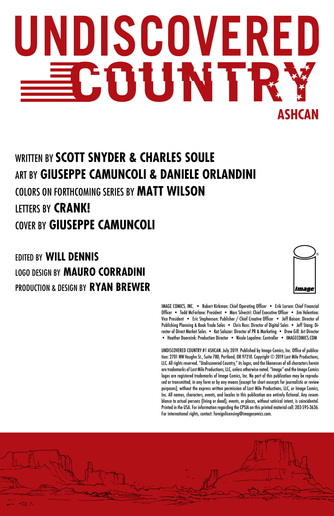 UndiscoveredCountry-01-Ashcan-FINAL-02.png