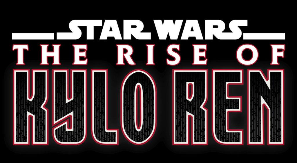 Rise_of_Kylo_Ren_logo_Marvel02-1024x563.jpg