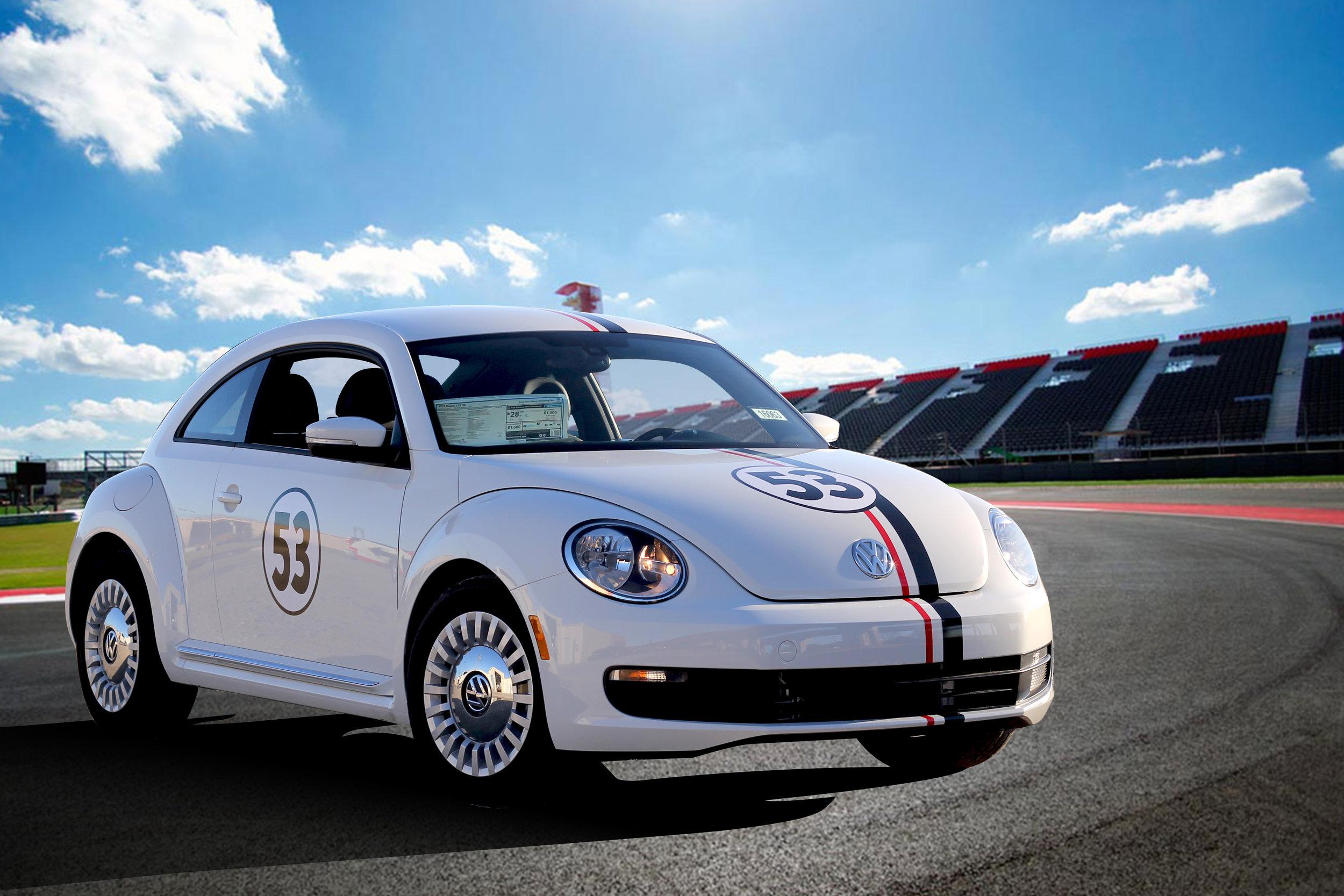 Herbie1.jpg