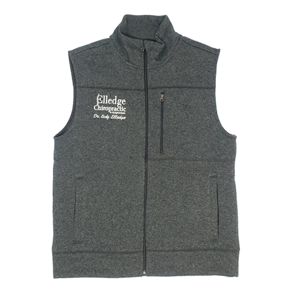 Elledge Chiropractic_embroidered vest_sq.png