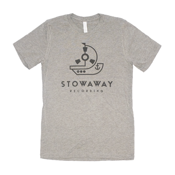 Stowaway_screenprinted tee_sq.png