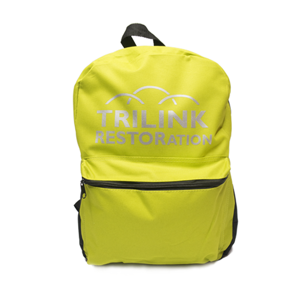 Trilink Restoration_reflective backpack_sq.png