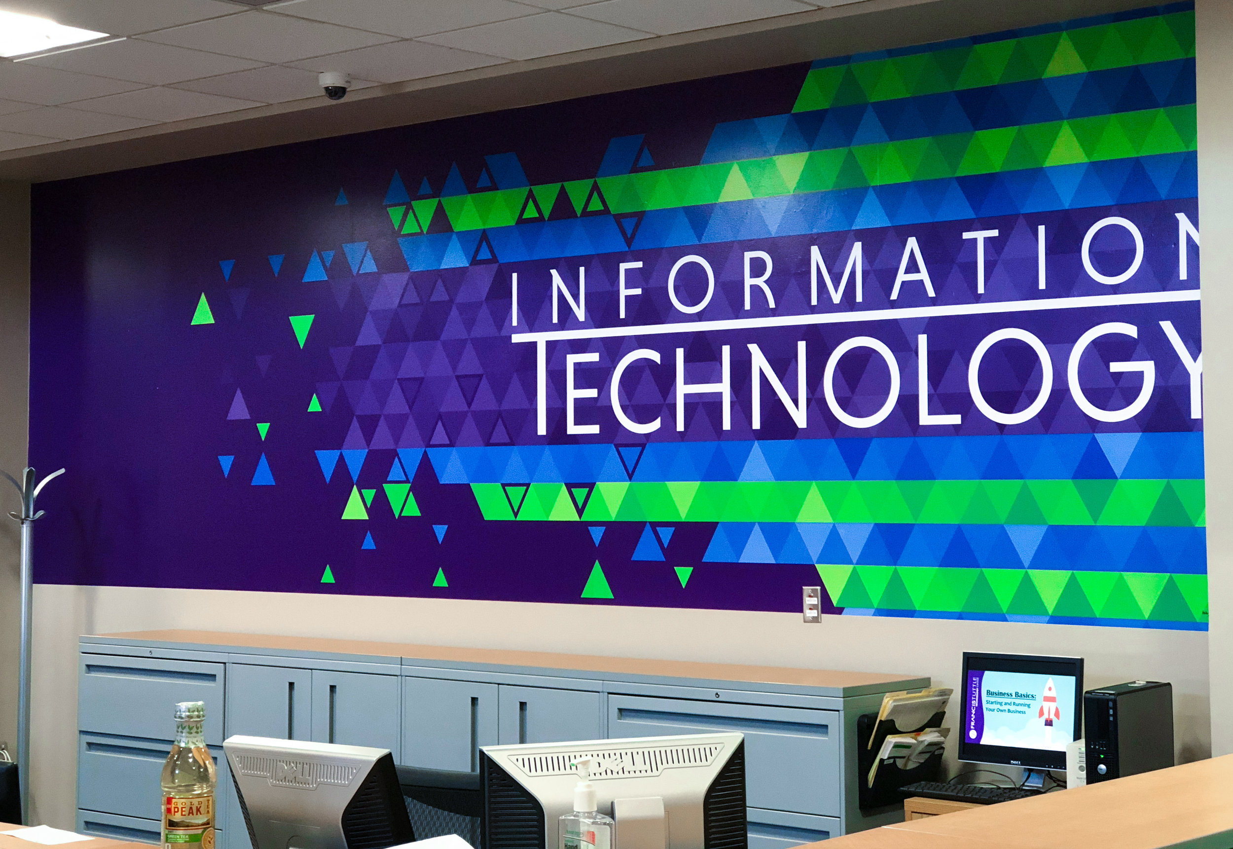 Information Technology_wall wrap.jpg