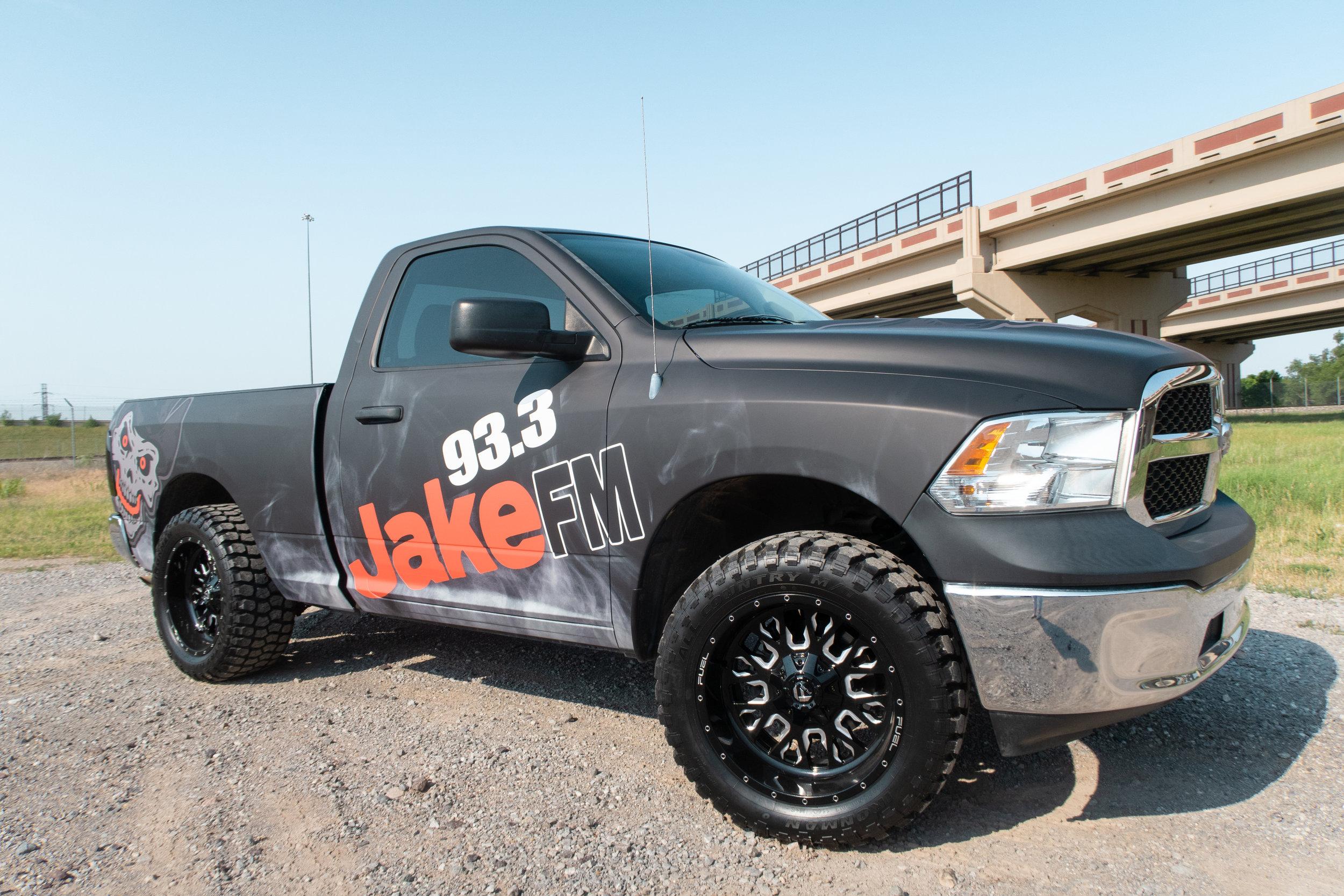 Jake FM 93.3 commercial wrap.jpg