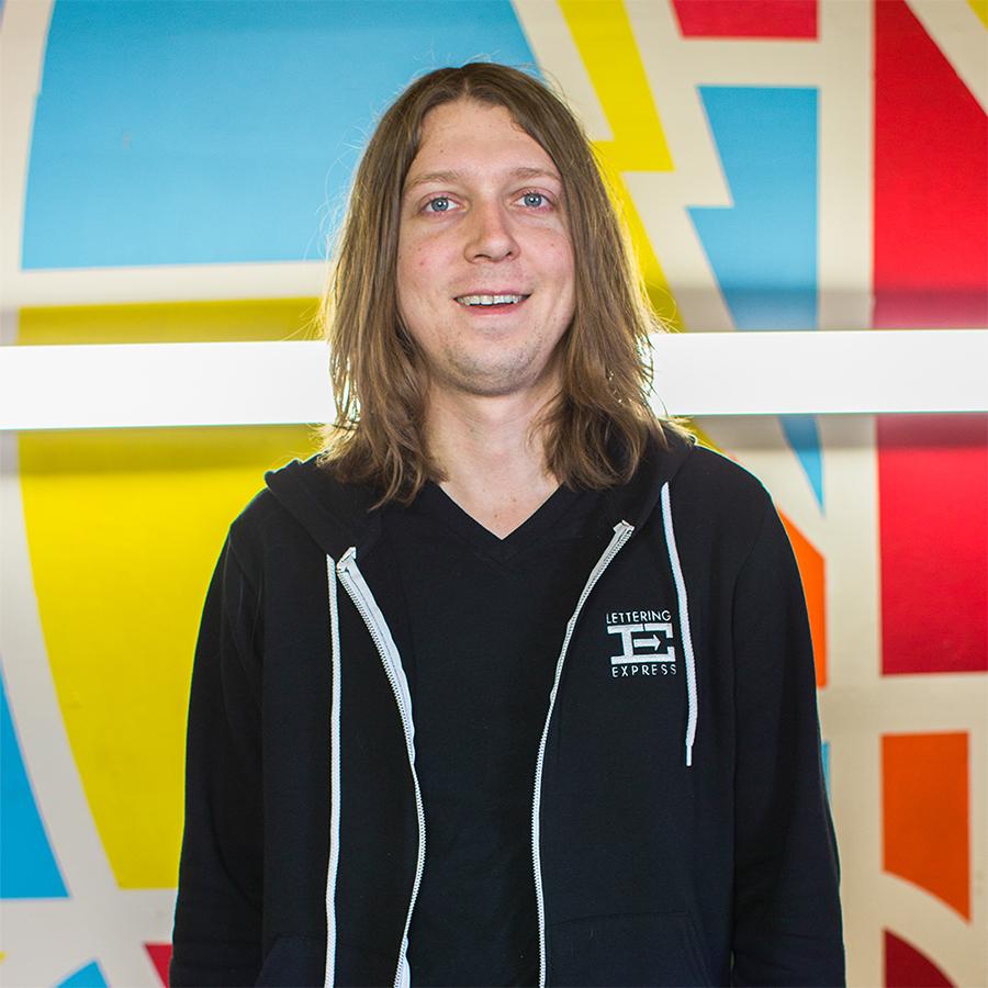 Zach-Teller.jpg