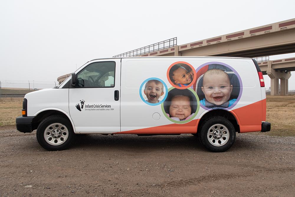 Infant-Crisis-Center-van-wrap.jpg