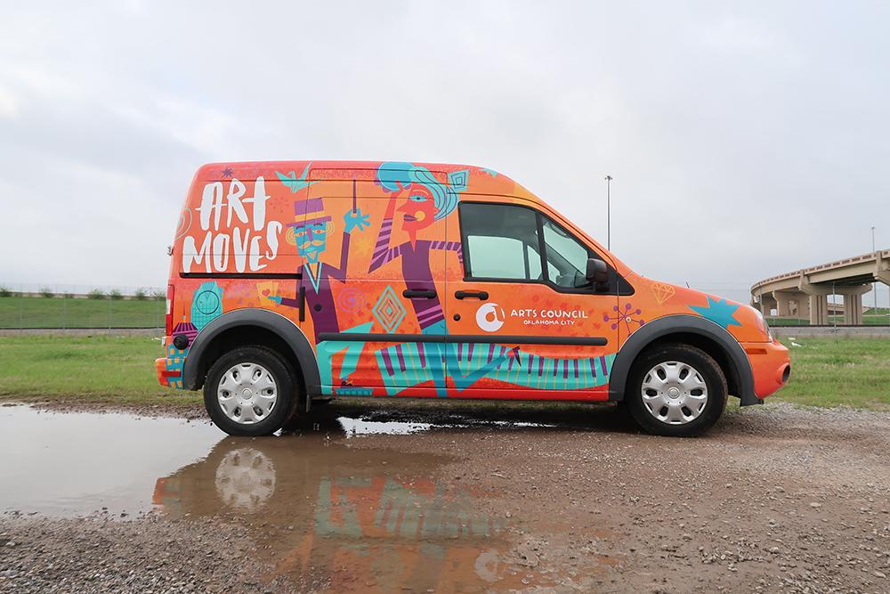 Arts-Council-Oklahoma-City-transit-wrap.jpg